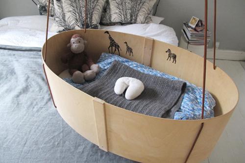 baby_cradle