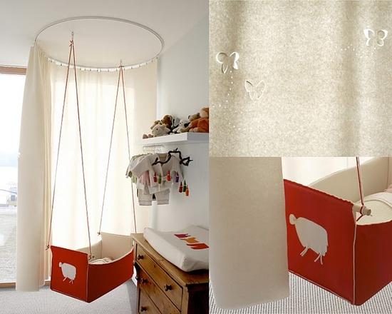 hanging_cradle