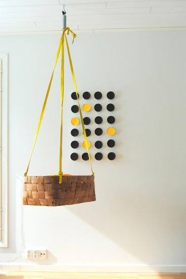 hanging_cradle_1