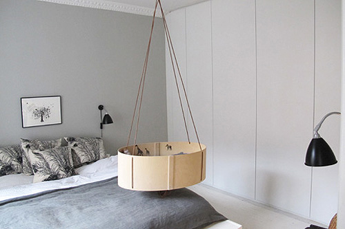 hanging_cradle_playwood
