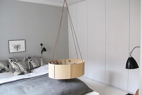 hanging_cradle_playwood