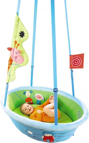 new_hanging_cradle