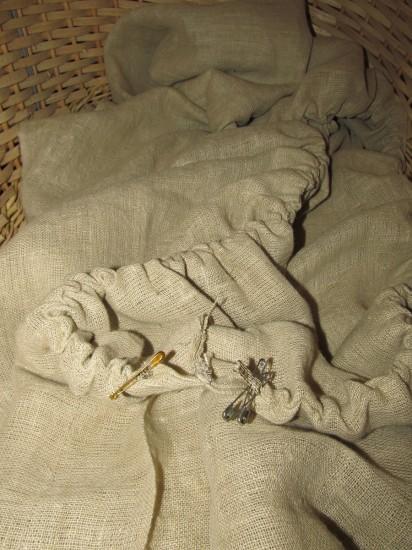 детские кроватки люльки