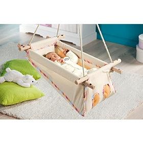 textile_hanging_cradle