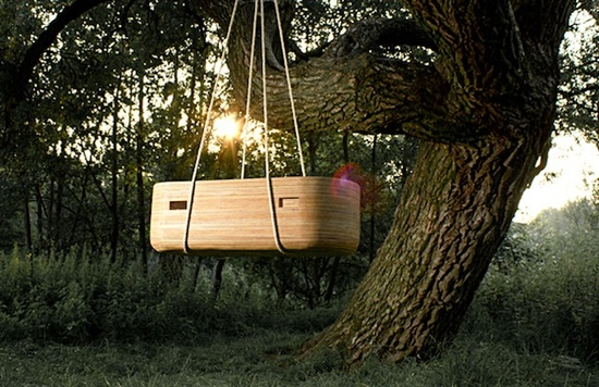 wooden_hanging_cradle