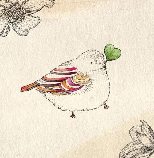 birds_23