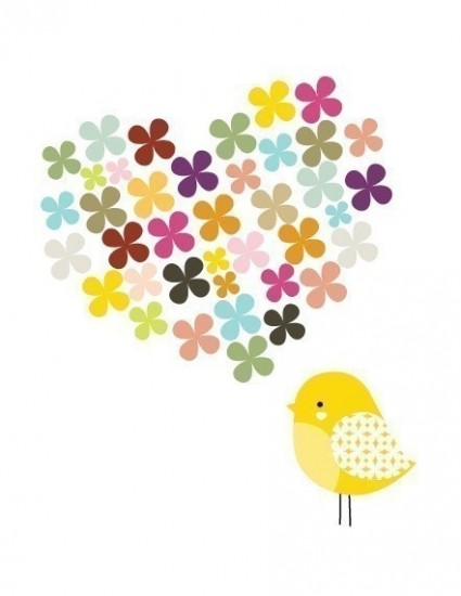 birds_24