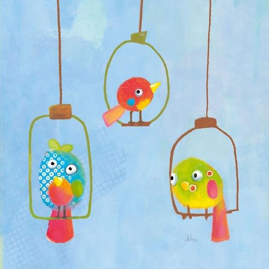 birds_30