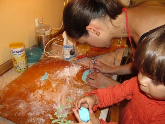украшения из мастики из маршмеллоу