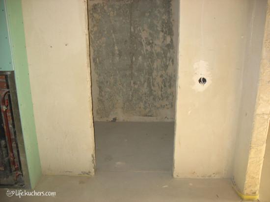 Как выбрать квартиру? Санузел, ванная, коридор, стены
