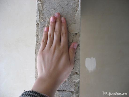 Как выбрать квартиру? Стены, толщина материал, пенобетон, кирпич
